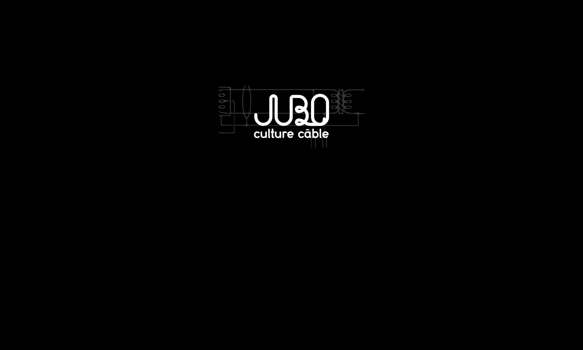 Jubo :: Culture Câble